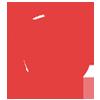 logo kunstkolk Boxmeer